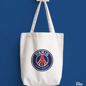 TOTE Paris Saint Germain